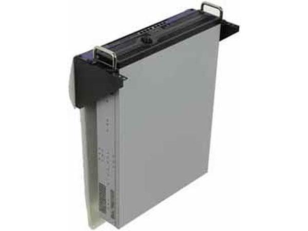 schwarz datwyler premium central rack ftth office mount x csm mm wall dwmr racks en products the to pop fibre product home