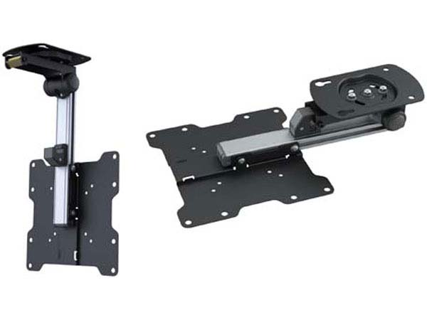 17 37 Quot 44lbs Folding Flat Panel Tv Mount