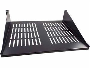 rack shelf 2u. Black Bedroom Furniture Sets. Home Design Ideas