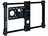 Monitor Mounts/Brackets