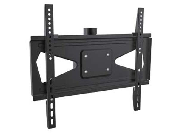 32 55 99lbs Flat Tv 1 5 Npt Pipe Ceiling Mount